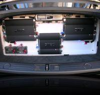 bent amp rack 1.JPG