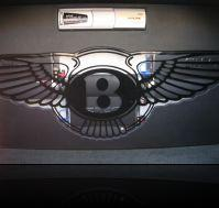 bent amp rack 4.JPG
