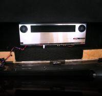 5_SLR AMP.JPG