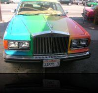 MULTICOLORED CORNICHE.JPG